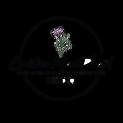 EmLogoUpdates-08.png