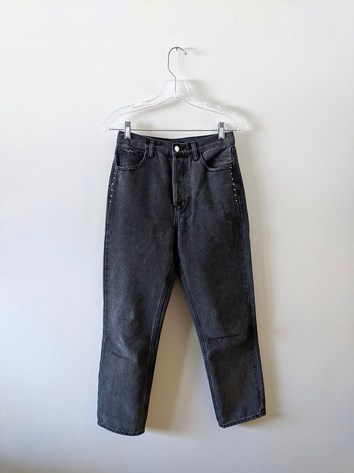 Vintage Kendall and Kylie Jeans
