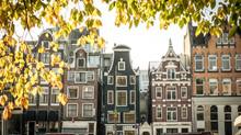 Skin Specialist Rosenberg in Amsterdam