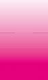 Bixbite_Logo.png