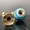 Thumbnail: Stodd Mod | Bamboo