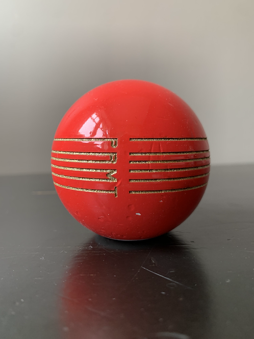 PRMT Mod (Red) | TAMA ONLY