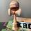 Thumbnail: NJKrom Bonz Mod