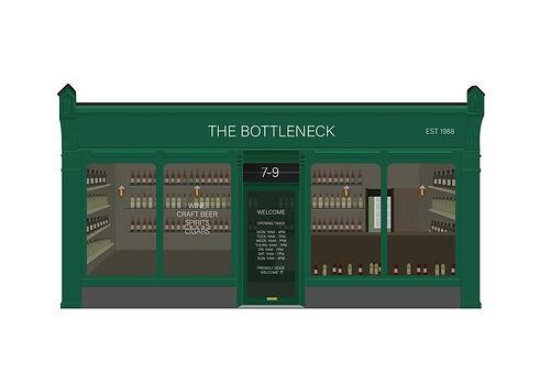 BottleneckShopfront.jpg