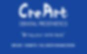 CreArt+Dental+Prosthetics.png