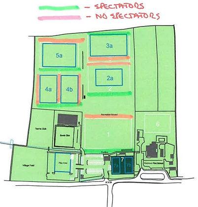 Site map for spectators.jpg