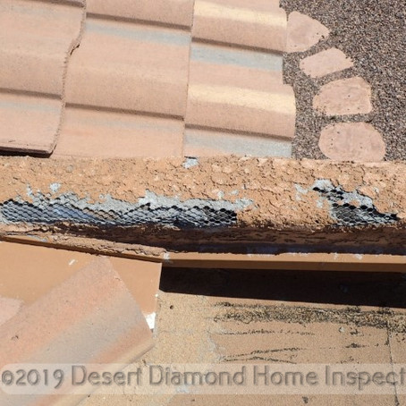 May Home Maintenance Tips; Exterior Maintenance