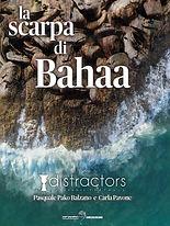 12- La Scarpa Di Bahaa.jpg
