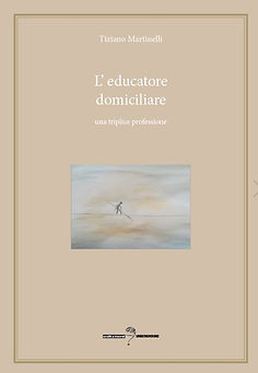 14- L'EDUCATORE DOMICILIARE.JPG