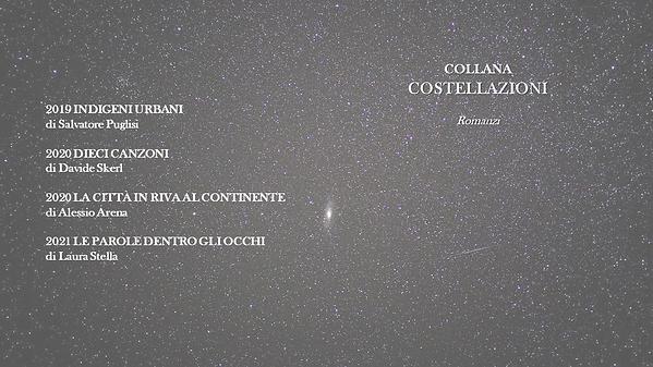04 collana COSTELLAZIONI.png