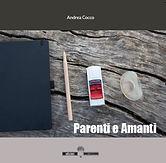 16- PARENTI E AMANTI.JPG