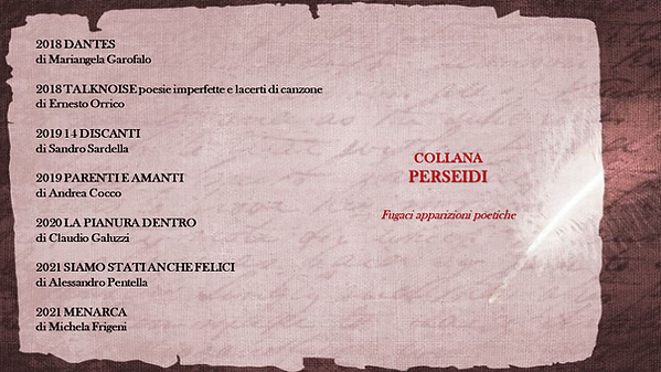02 collana PERSEIDI.png