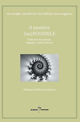 copertina per isbn (2).jpg