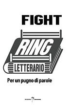 COPERTINA FIGHT_WEB.PNG
