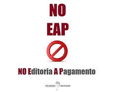 NO EAP.jpg