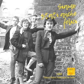 SIAMO STATI ANCHE FELICI - fronte copertina cd.jpg
