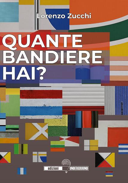 23 - QUANTE BANDIERE HAI.jpg