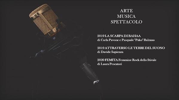05 ARTE MUSICA SPETTACOLO 2020.png