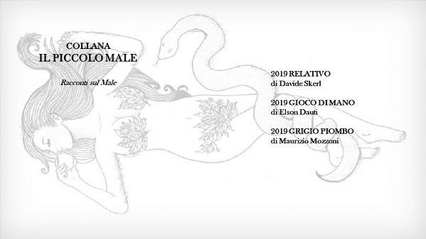 03 collana IL PICCOLO MALE 2020.png