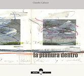 27 - LA PIANURA DENTRO.JPG