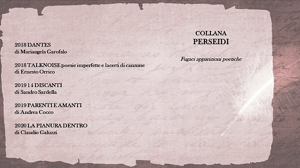 02 collana PERSEIDI 2020.png