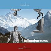 copertina TALKNOISE.PNG