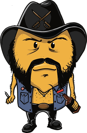 Lemmy The Lemon.png