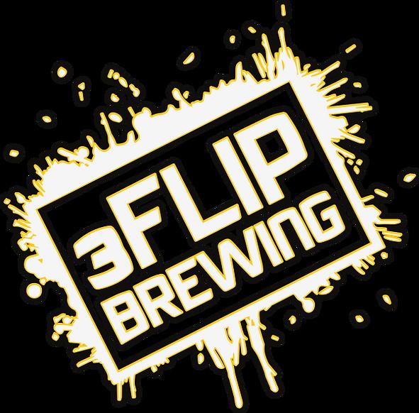 3Flip logo main.png