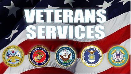 CCRD-Veteran-Services.png