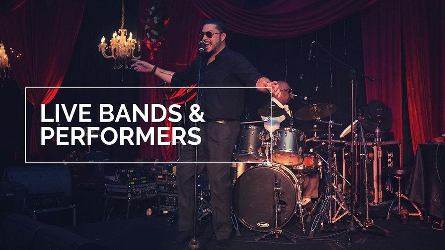 live bands 1.jpg