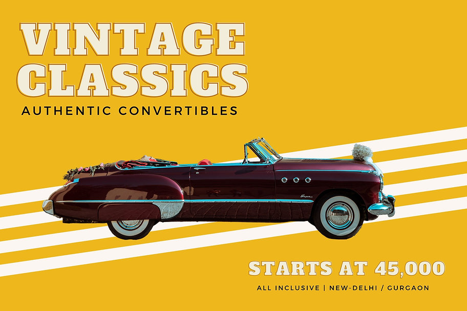 vintage cars in delhi.jpeg