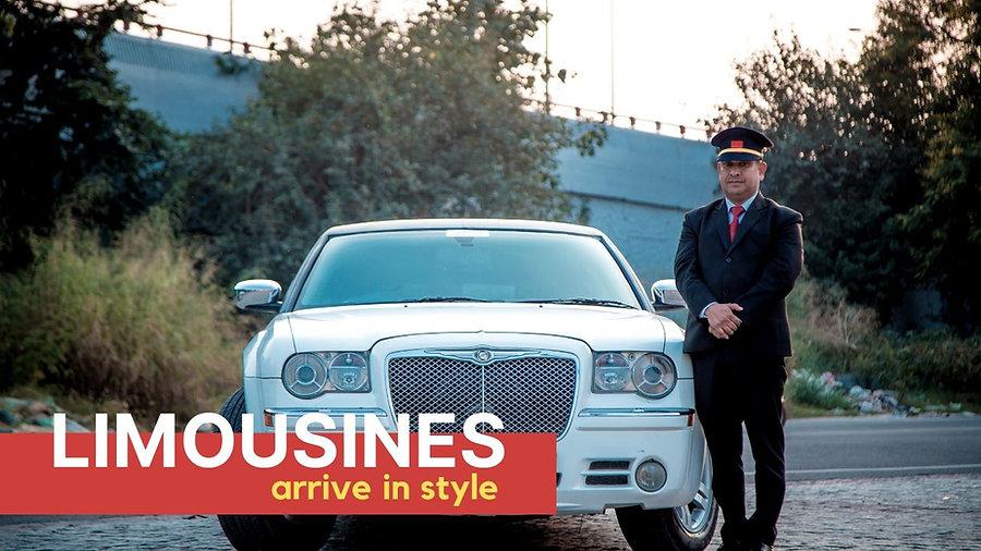 limousine cover.jpg