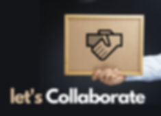 collaborate.jpg