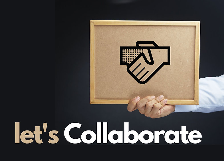 collaborate.jpg