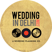 Logo WeddingInDelhi.com