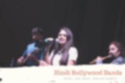 Bollywood Bands in delhi.jpg