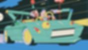 car-smart-1c.png
