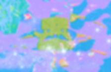 robo-lizard-waterlove_edited.jpg