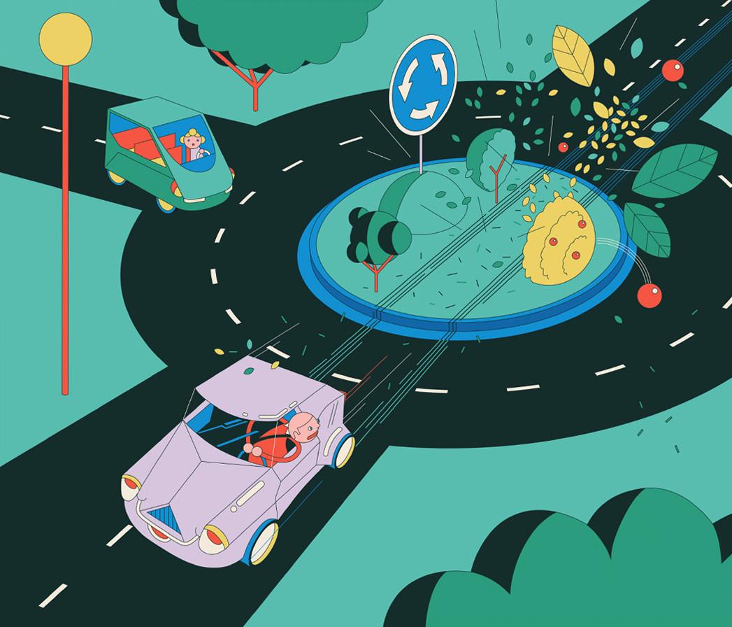 car-smart-3d.jpg