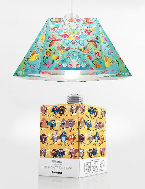 Happynaturelamps.jpg