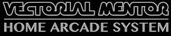 vectorial-logo-inv.png