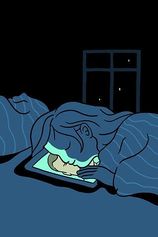SLEEP-F-nu4.jpg