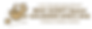 2000px-Goldener_Spatz_Logo6.png