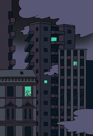HOUSES-F-lila.jpg