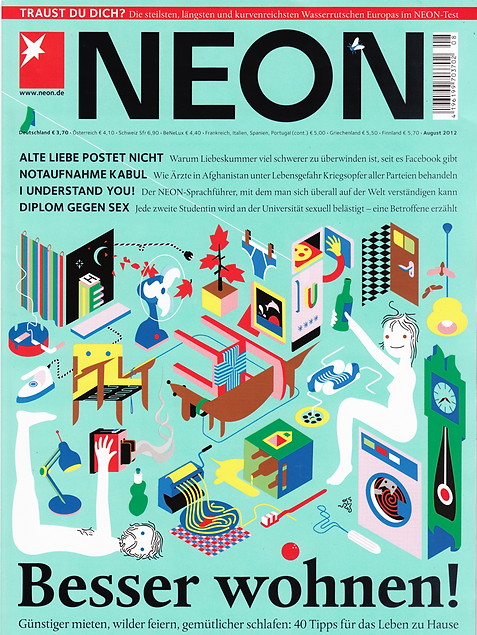 neon-wohn-cover1_edited.png