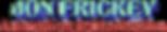 jonfrickey-logo-portfolio2.png