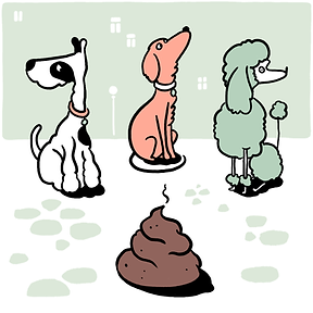 dogs-4.png