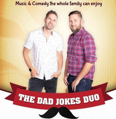 Dad Joke Base Picture_edited_edited.jpg
