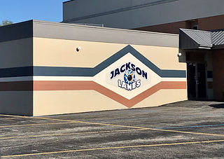 Jackson Lanes.jpg