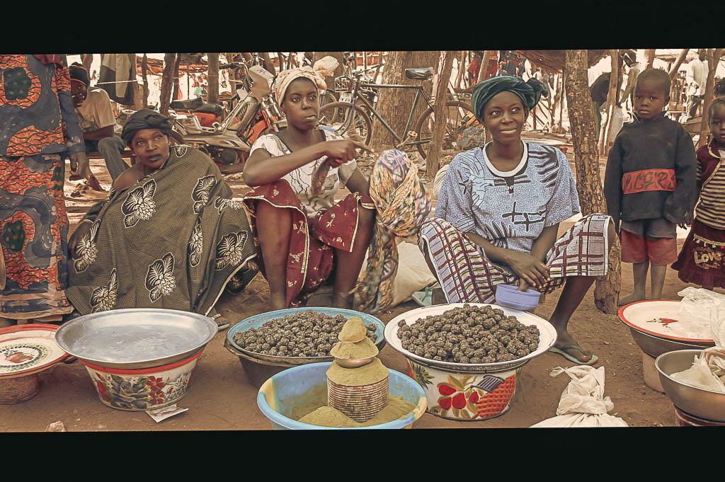 Mali burkina-68